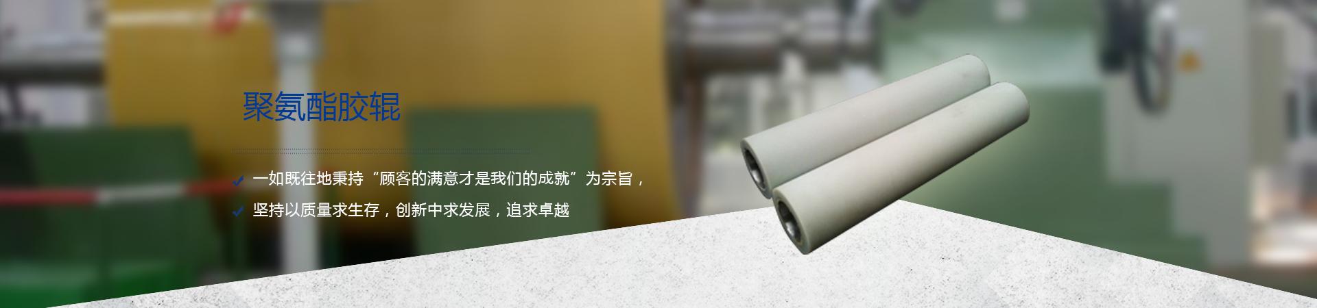 http://www.jazjg.cn/data/upload/202009/20200908032924_430.jpg