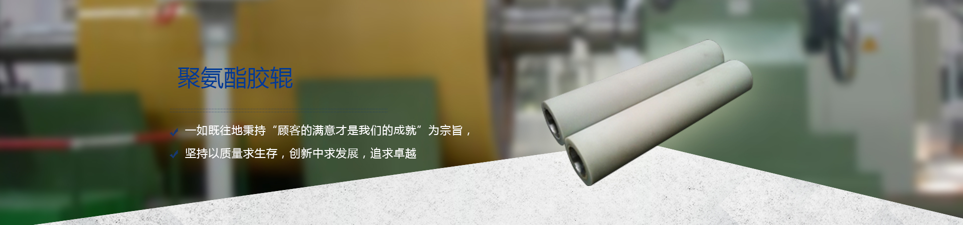 http://www.jazjg.cn/data/upload/202009/20200908033007_710.jpg